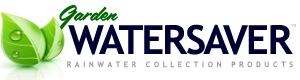 Garden Water Saver