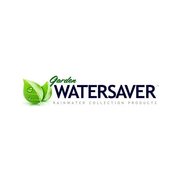 Garden Watersaver